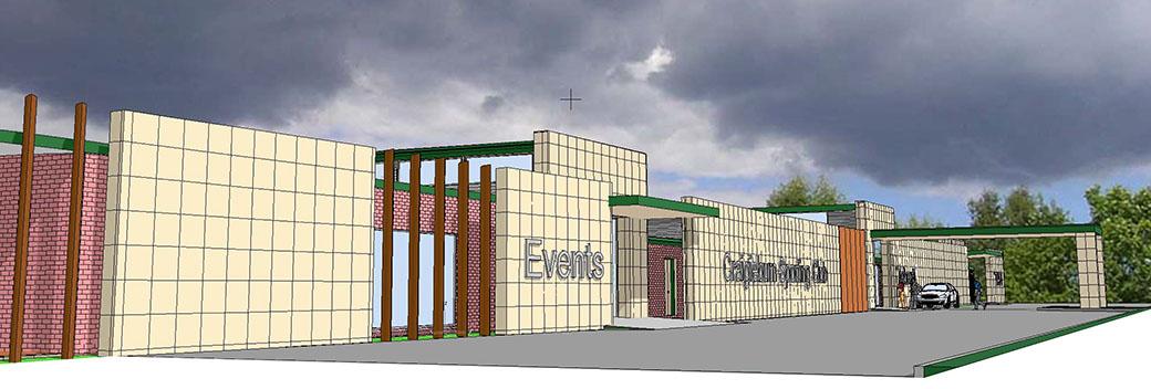 cragieburn-sporting-club-proposed-front