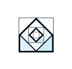 balance logo 20150209a