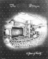 Tivoli Theatre, Melbourne