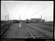 jolimont-railway-workshop-5