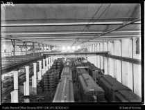 jolimont-railway-workshop-6