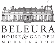 Beleura House and Garden Mornington