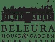 Beleura House and Garden Mornington