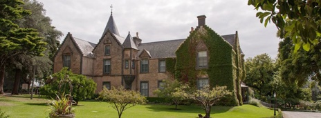 Overnewton-Castle-6