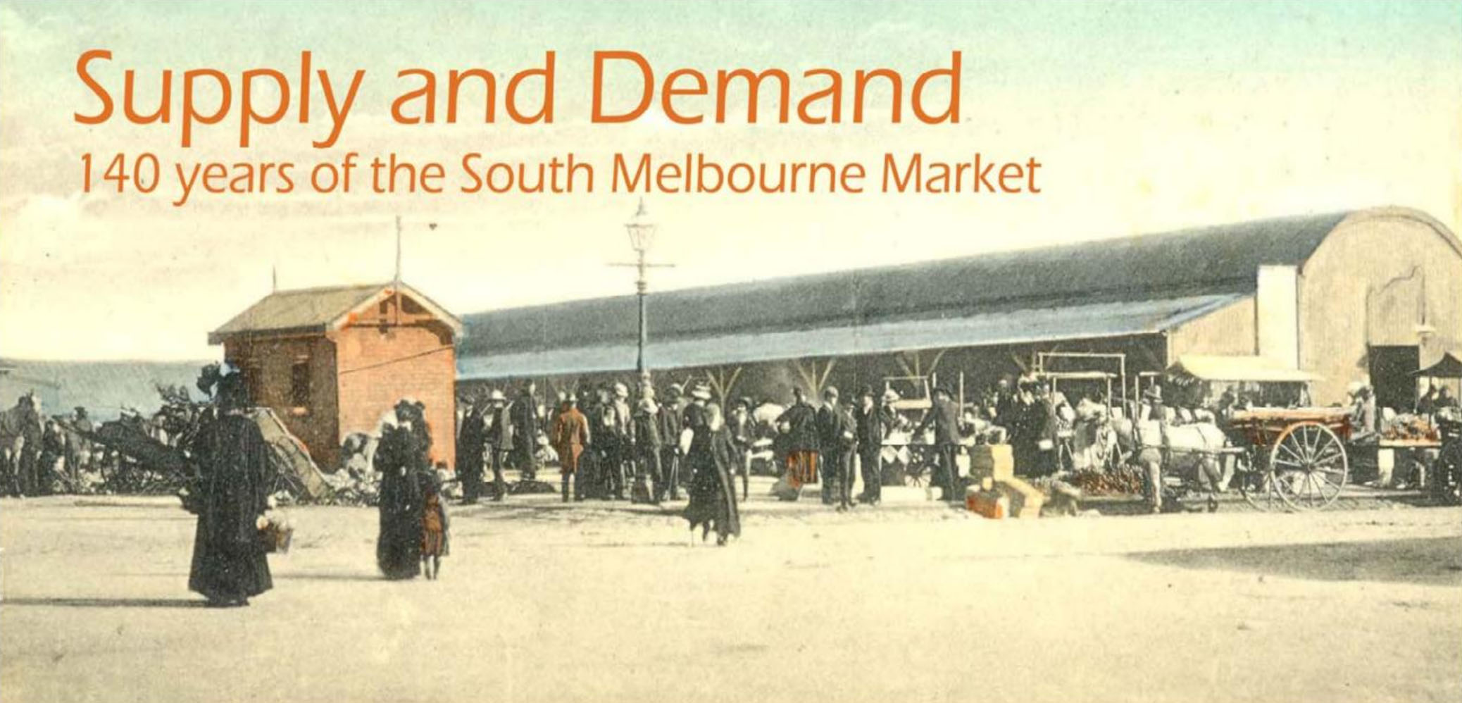 south melbourne market 1 copy