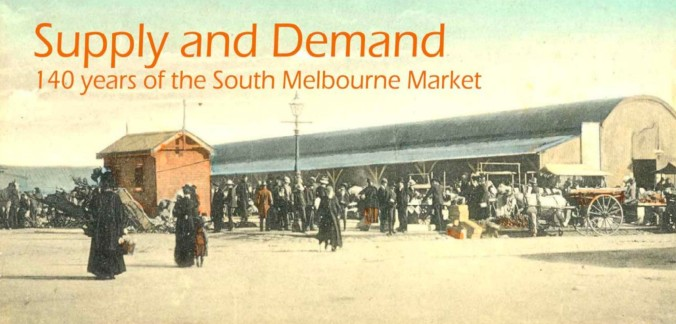 south melbourne market 1 copy