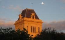 120508_moon_over_willsmere_02