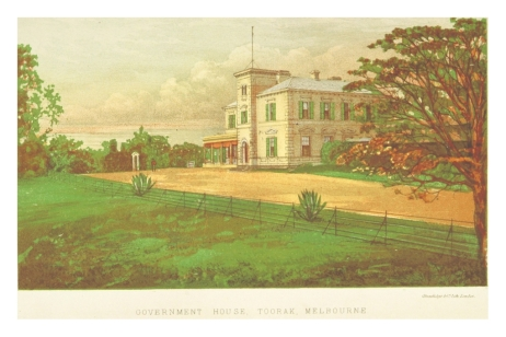 B(1871)_p091_VICTORIA_(AUSTRALIA),_GOVERNMENT_HOUSE,_TOORAK,_MELBOURNE