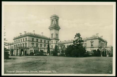 Federal-Government-House-Melbourne