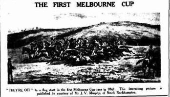 first-melbourne-cup-morning-bulletin-1-nov-1938-nla-news-article55998956