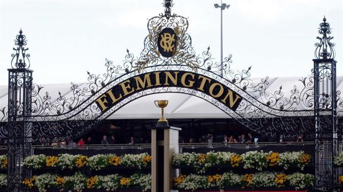 flemington-racecourse_mel_r_1330334_1600x900