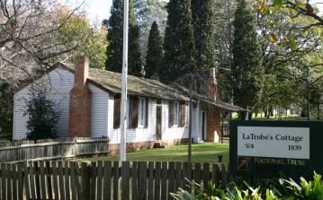 La_Trobe's_Cottage