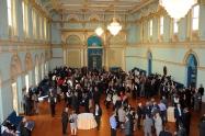 State Ballroom 1