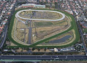1200px-Moonee_Valley_Racecourse,_Melbourne,_Aust,_jjron,_25.01.10
