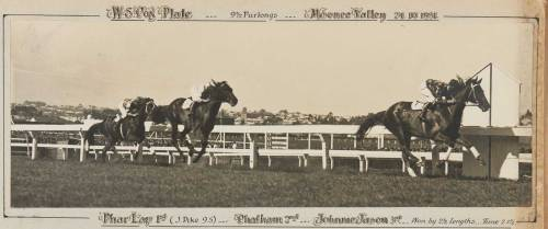 1931-WS-Cox-Plate