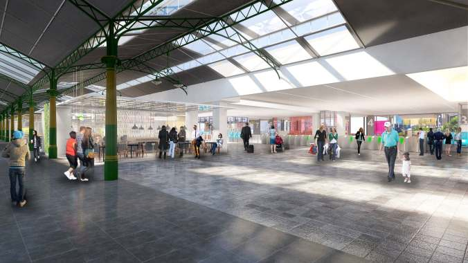 Design_concept_of_the_upgraded_concourse