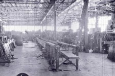 Ford Motor Company Geelong