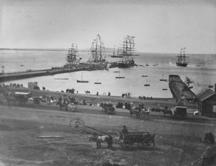 geelong_bay_history_14