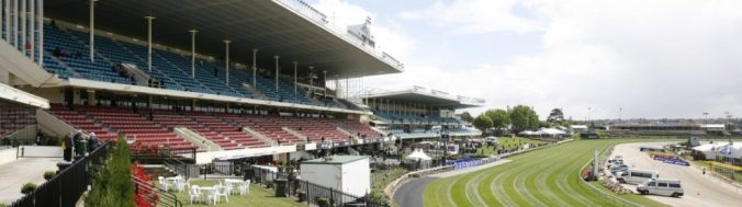 Moonee-Valley-Racecourse-990x277