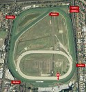 moonee-valley