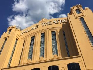 Palais Theatre 2017 1