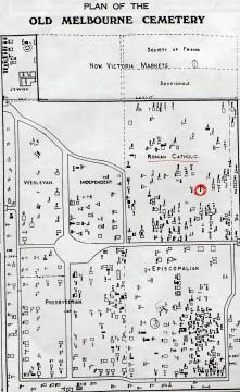 QV-MAP
