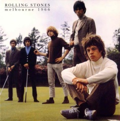 RS1966+Melbourne+Do+You+Like+The+Rolling+Stones+front