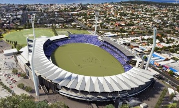 simonds-stadium-stage-4