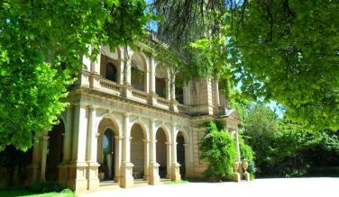 Noorilim-estate-leafy-exterior