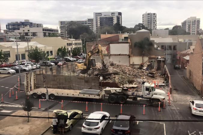 demolished-corkman_orig