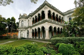 Lebassa Mansion - Caulfield North