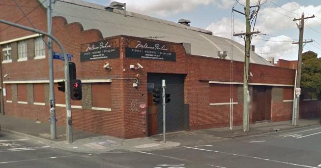 Melbourne-Pavilion-Big-Kitchen-Events