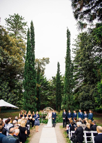 Como-House-Wedding-Jacqui-Nick-31