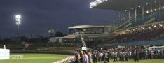 MOONEE_VALLEY_PHOTO