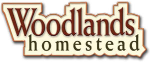 woodlands_homestead_logo
