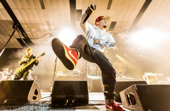 Limp-Bizkit-at-Festival-Hall