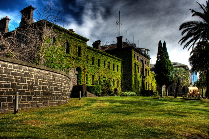 victoria-barracks-melbourne-1723669-o
