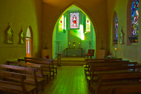 daylesford-convent-gallery-chapel-