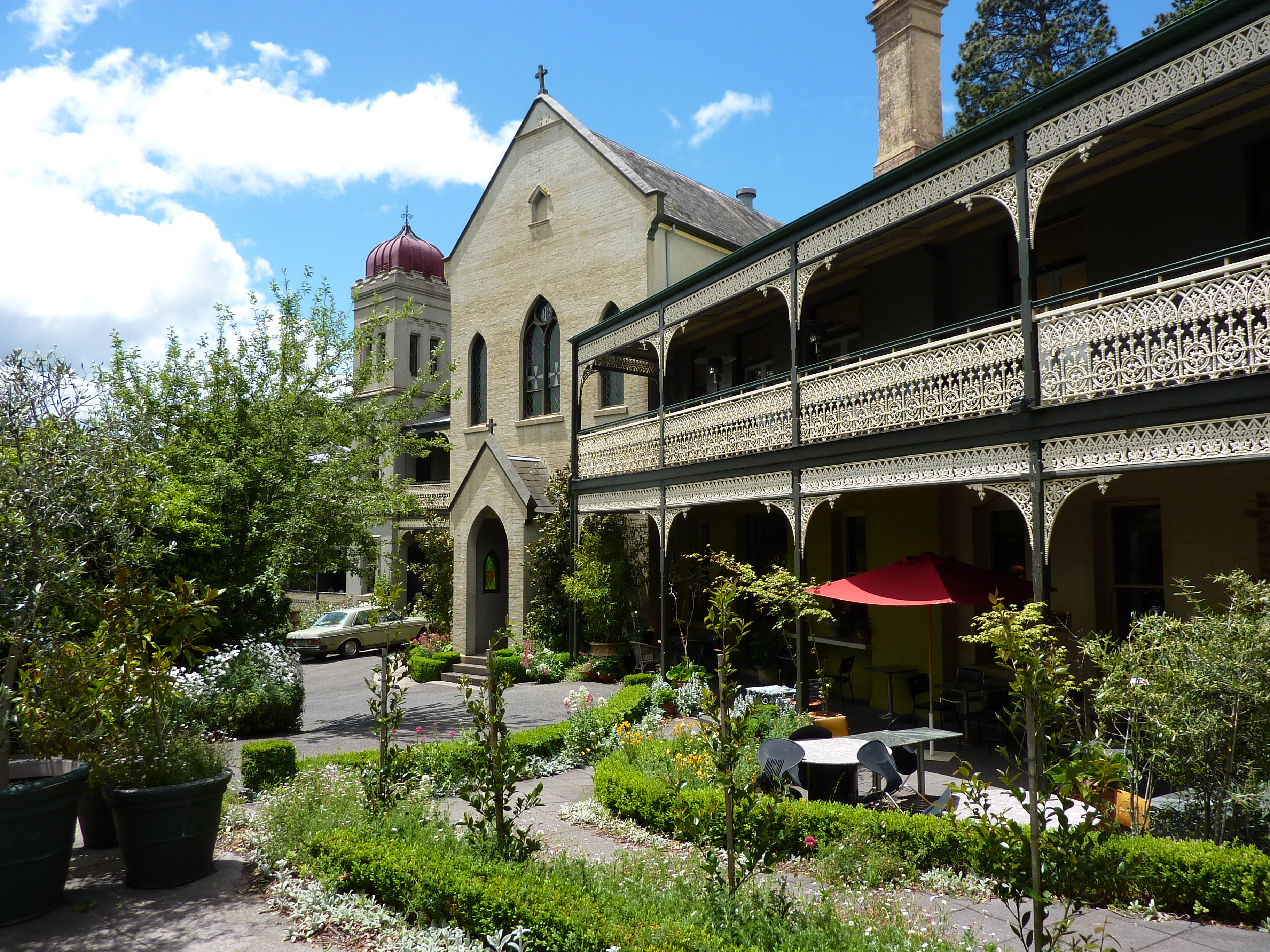 daylesford-convent-gallery-hens-party.jpg