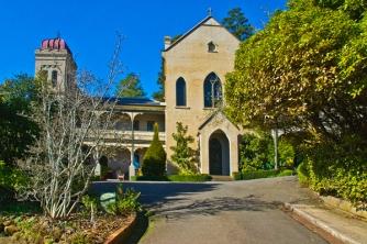 daylesford-convent-gallery-