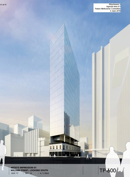 2018-metropolitan-hotel-proposal