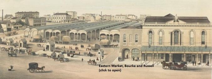 eastern-market2