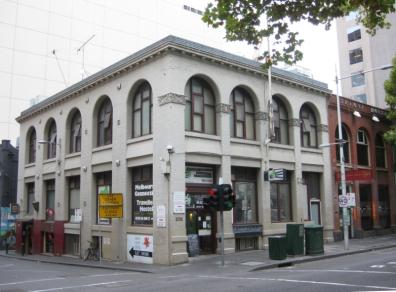 warehouse-1913-king-street-2