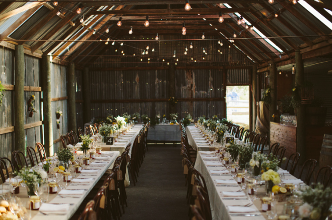 briars-barn-reception