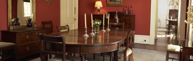 Mulberry-Hill-dining-room1-1920x616.jpg