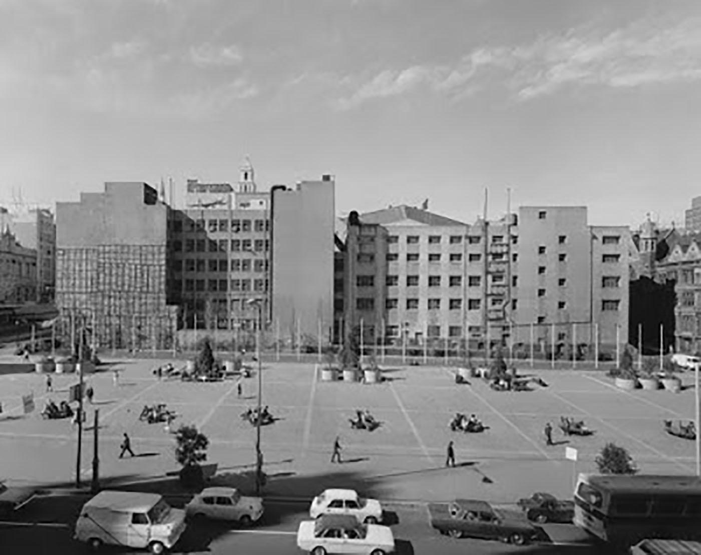 city+square+melbourne+1970.jpg