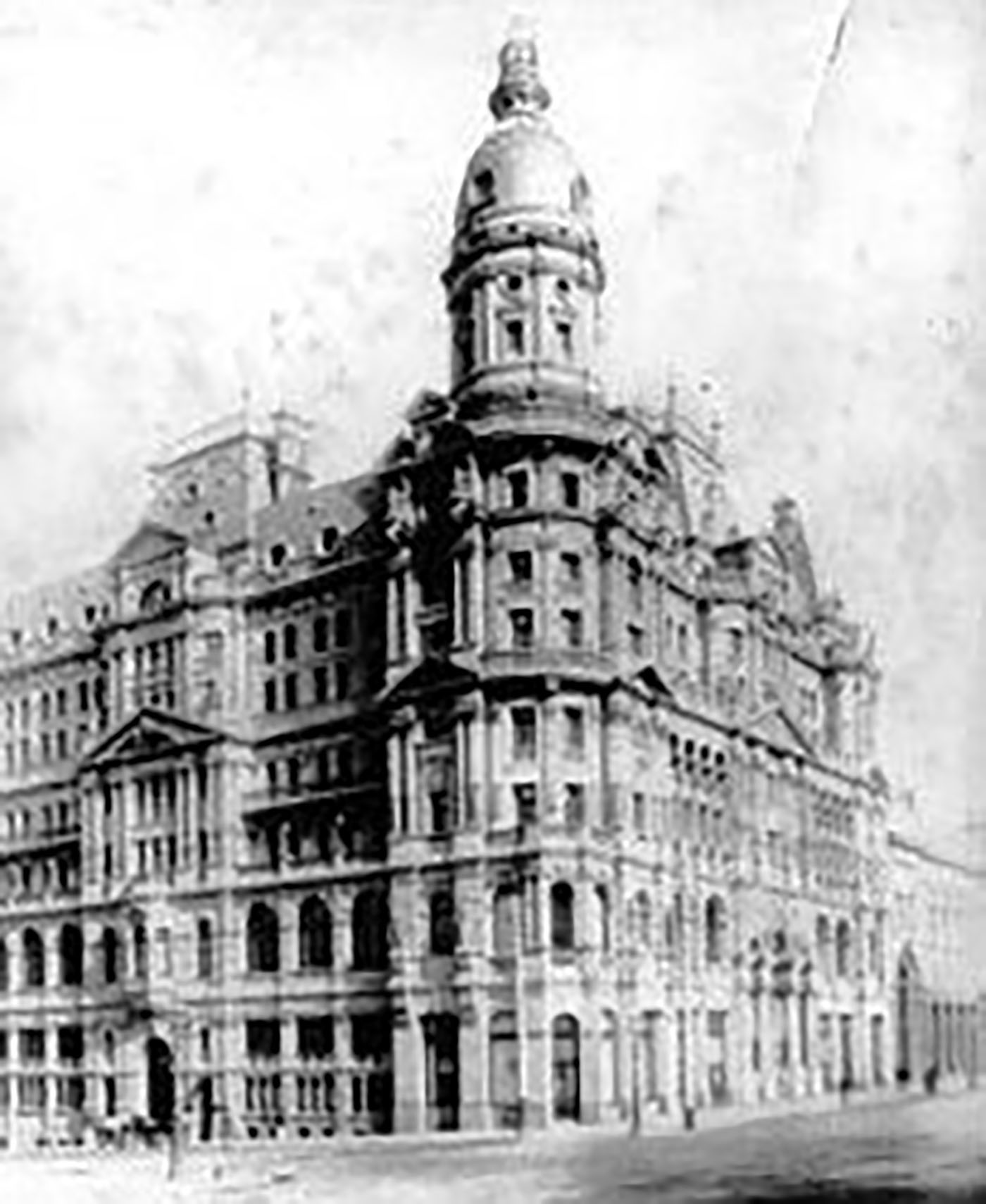 Federal_Hotel_Melbourne3