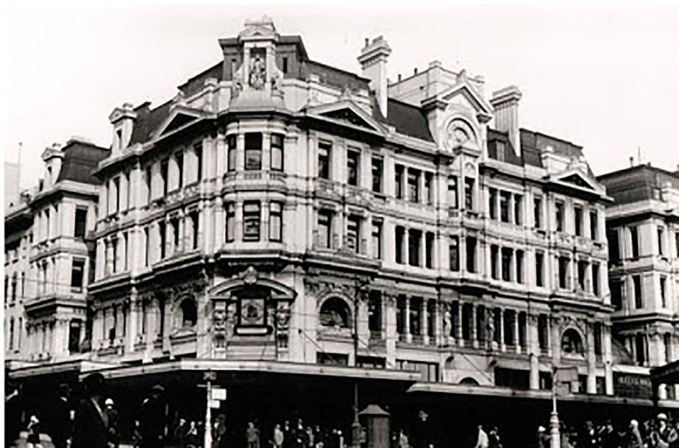 queen+victoria+buildings.jpg