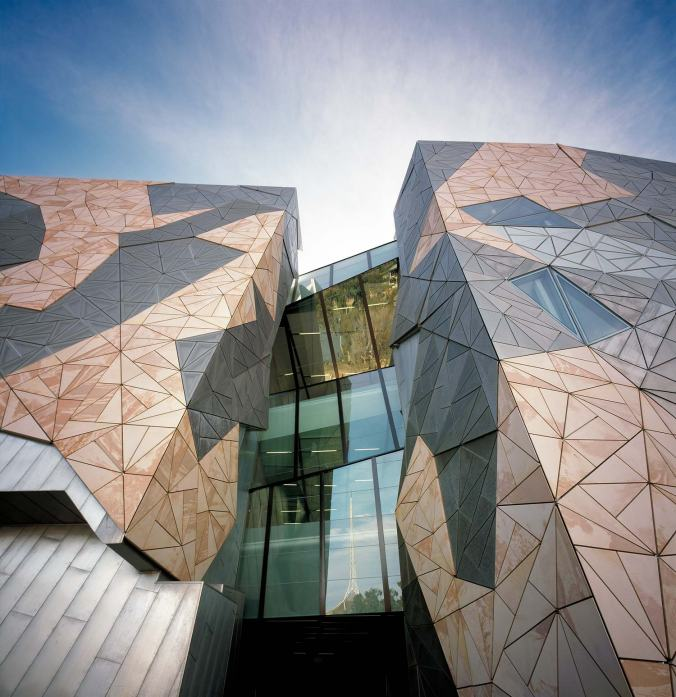 Federation-Square-Credit-John-Gollings.jpg