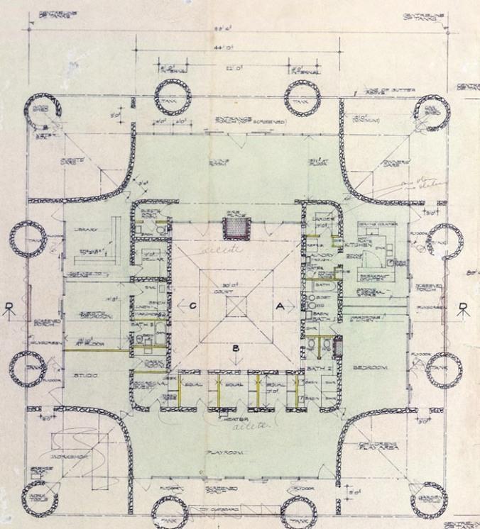 bakerhouseplan